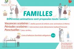 Familles